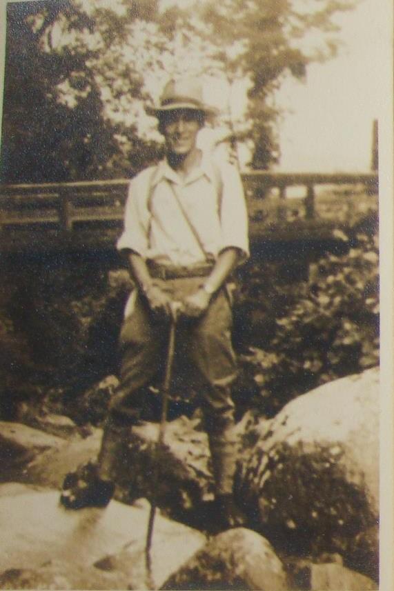 1982年まで戦い続けた祖父の太平洋戦争