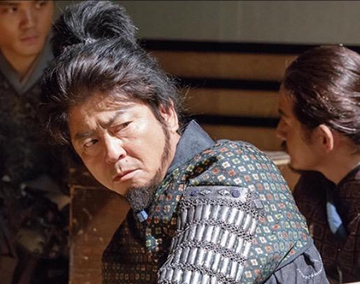 真田丸41話入城の感想 味方を欺く信繁の戦略の意図は