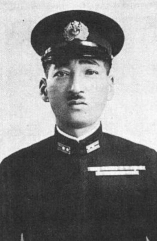 太平洋戦争の記憶・奈良出身元軍人淵田美津雄の渡米伝道