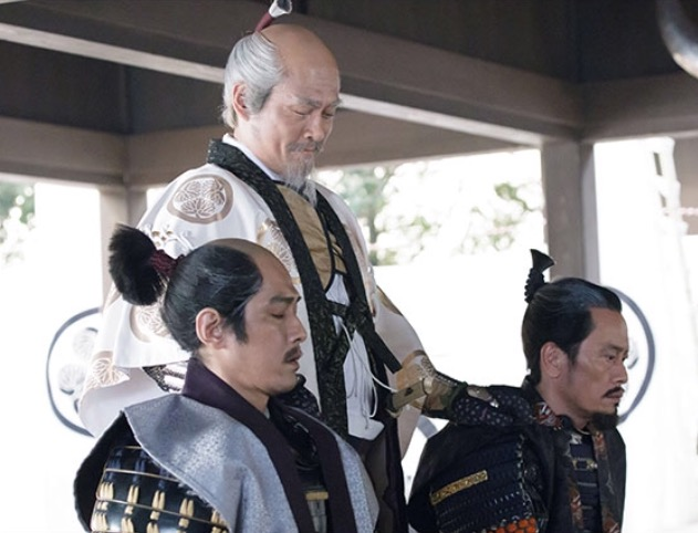 徳川家康の大坂冬の陣和睦交渉が偽りだった証拠があった