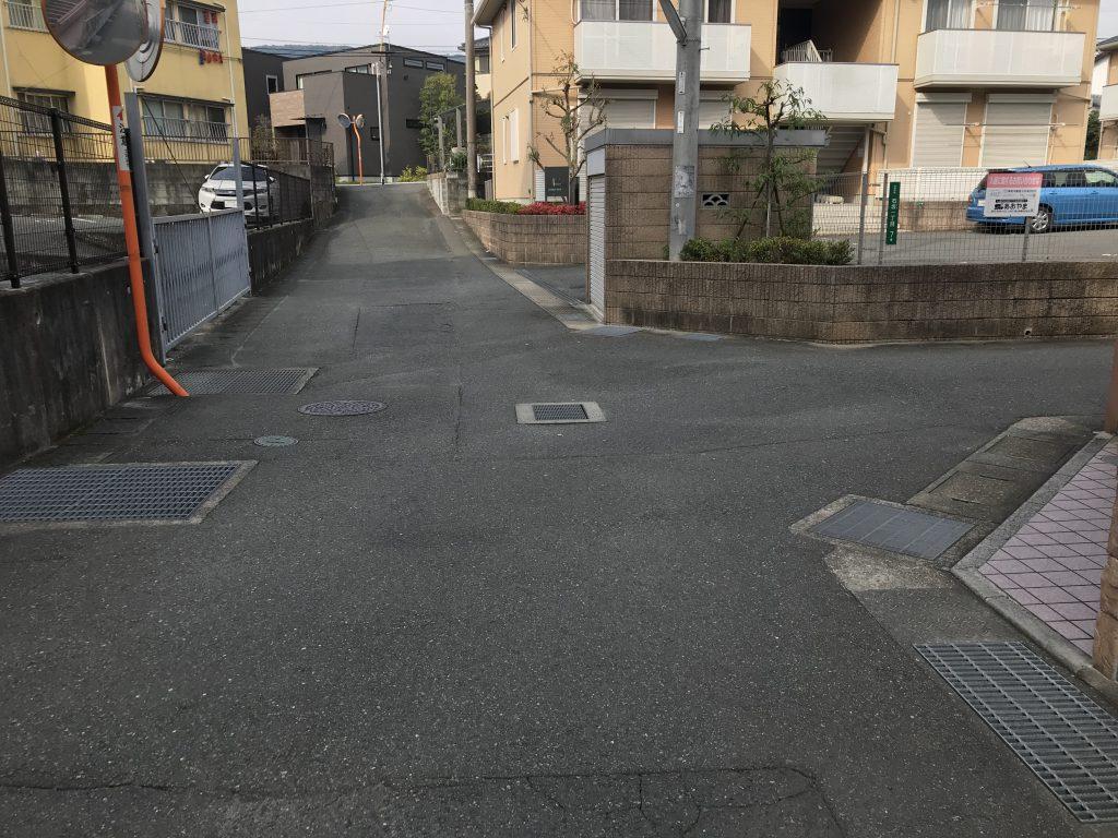 太宰府市長選挙2018年立候補者楠田氏・木村氏の静と動