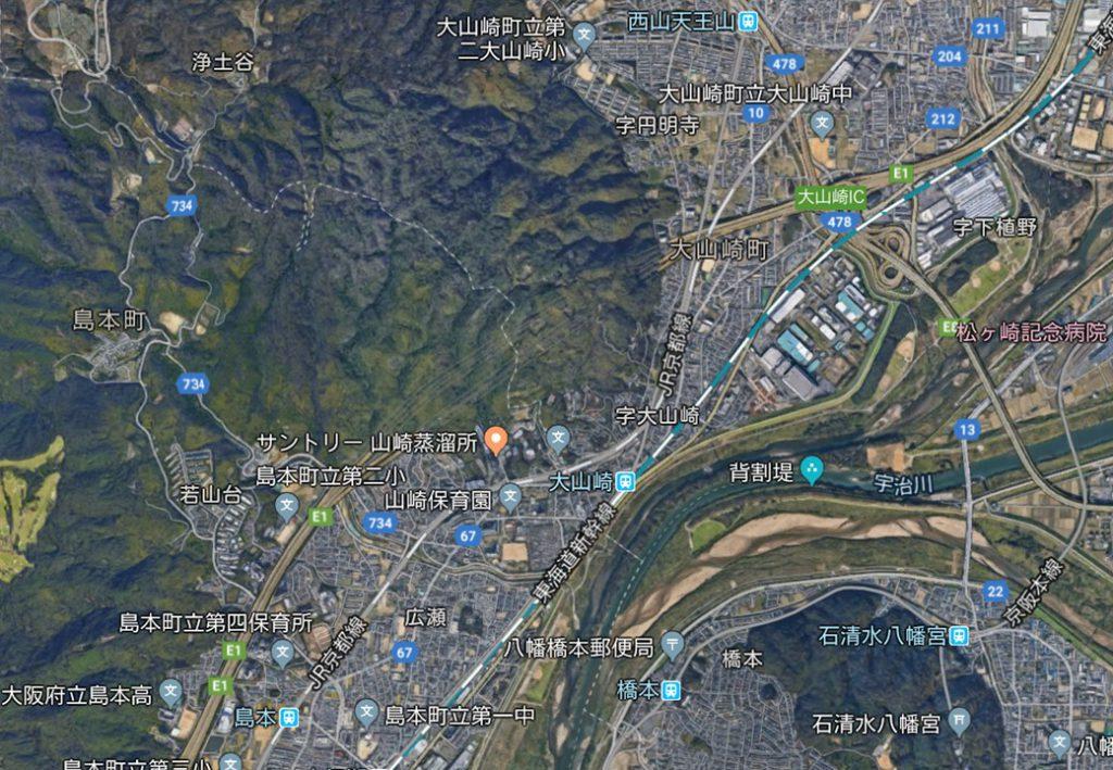 麒麟がくるの斎藤道三の生涯と逸話について