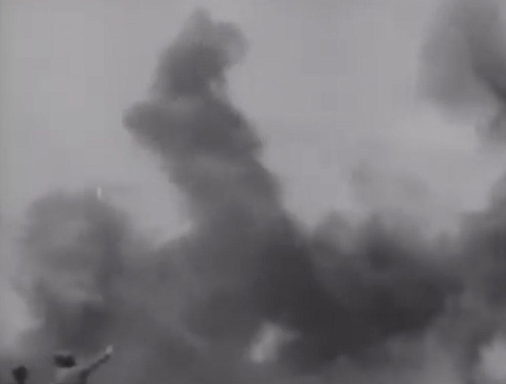 太平洋戦争の記憶・明治維新広島を軸にした大陸進出と殖産興業の軌跡原爆ドーム